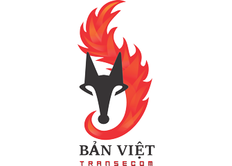 BAN VIET TRANSECOM CO.,LTD